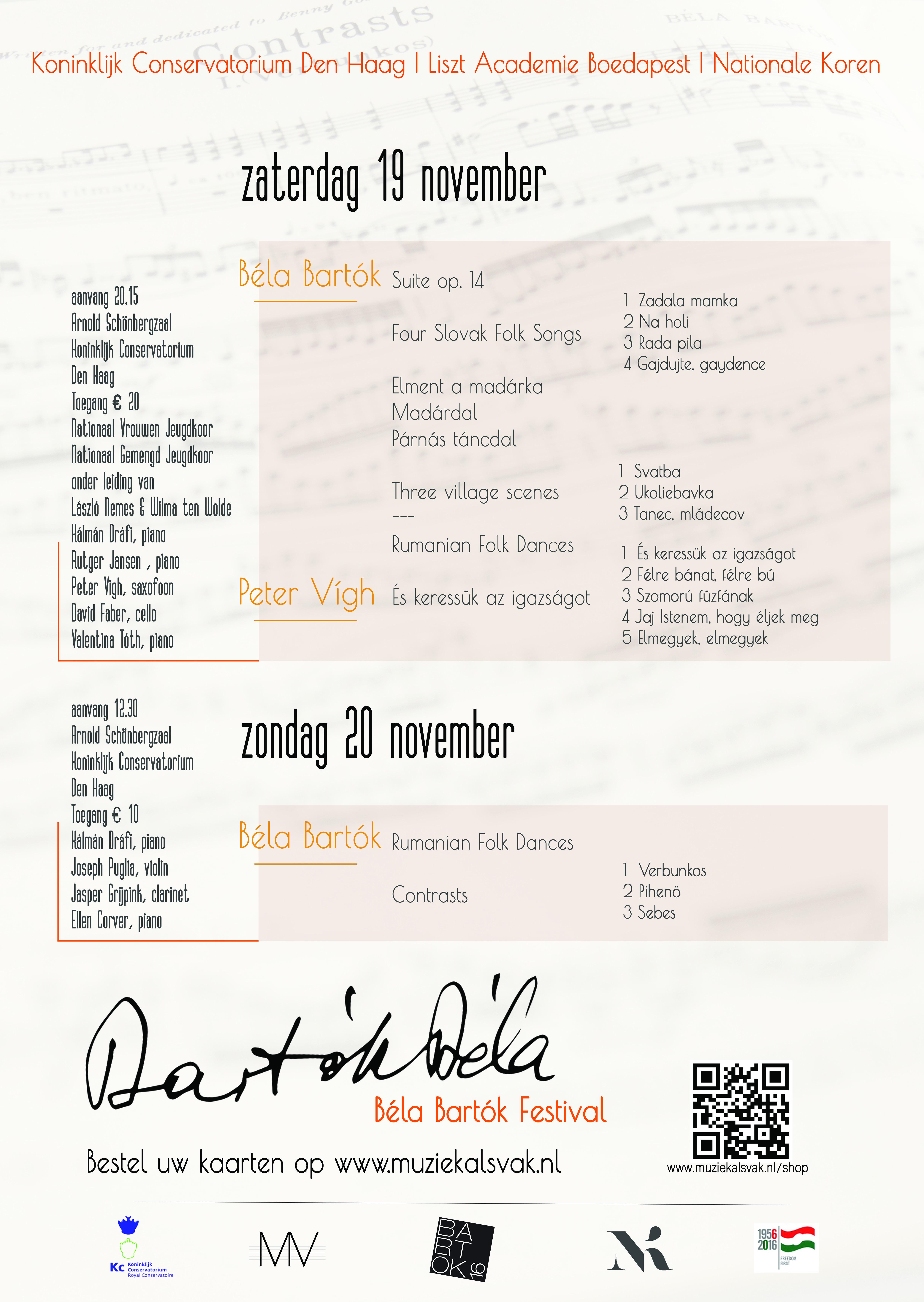 poster-bartok-festival-achter-web-groot