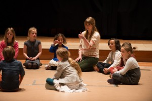 Kodaly april 2016 (18 of 268)