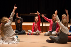Kodaly april 2016 (19 of 268)