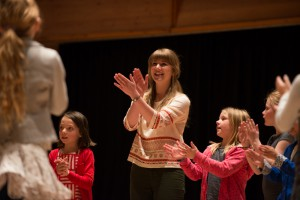 Kodaly april 2016 (34 of 268)