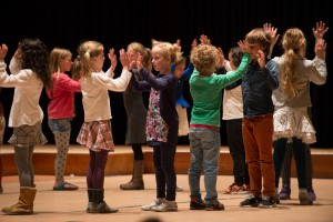 Kodaly april 2016 (56 of 268)