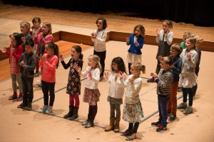 Kodaly april 2016 (73 of 268)